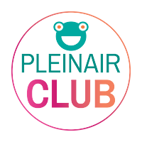 Plenair club